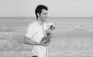 Premio Euterpe de Composición Sinfónica