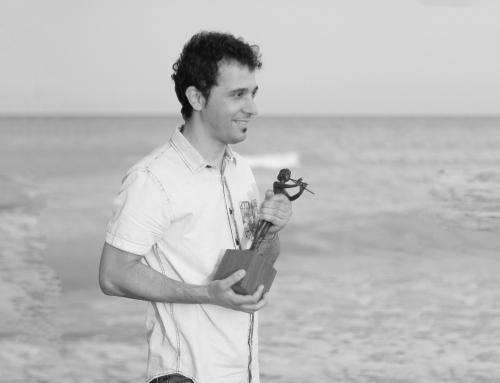 """Recordando Angeles Alós, Primer Premio de Composición """"Fallera Mayor"""" de Sagunt 2009"""