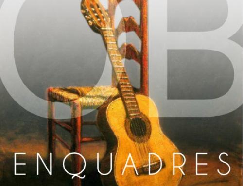 Enquadres, la suite española para banda se interpretará en el concierto de las fiestas de Segorbe