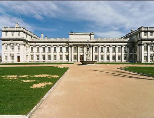 Nueva licenciatura de Composición de la «Trinity College London»